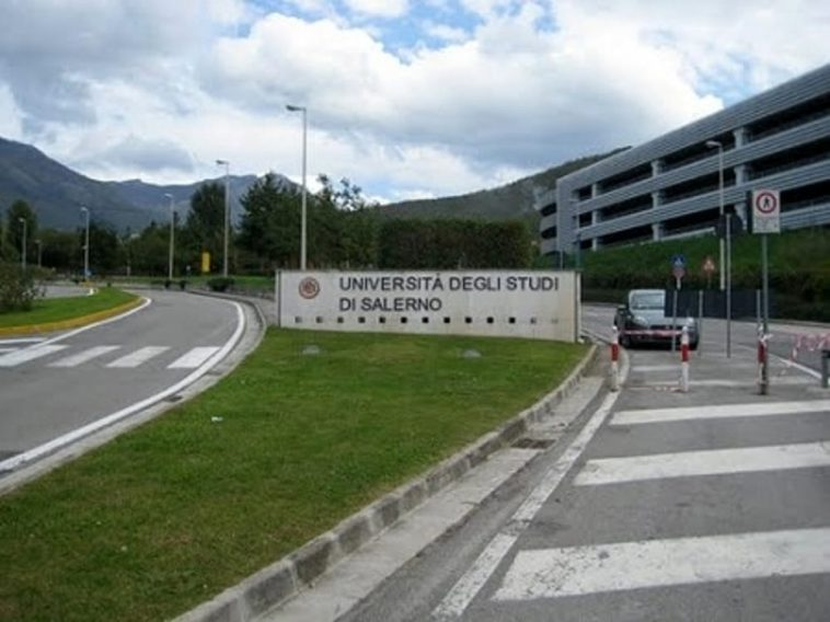 film-iene-università-salerno