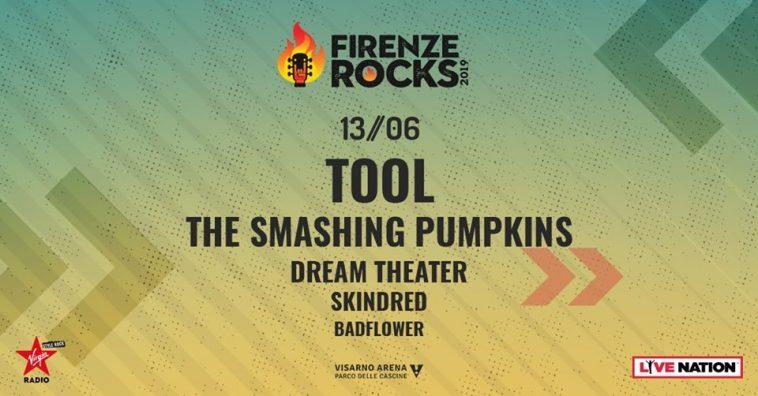 firenze-rocks-2019-dream-theater