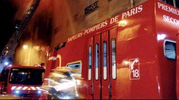 incendio-parigi