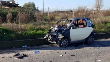 incidente-pontina-