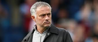 Photo of Mourinho nuovo allenatore della Roma