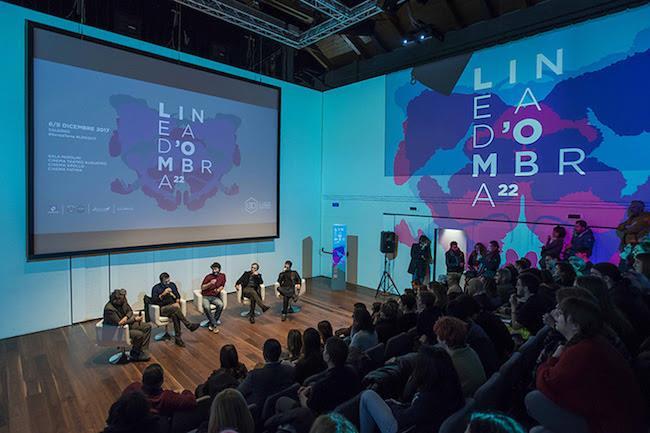 linea-dombra-festival-salerno-2018