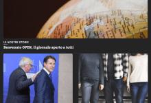 open online mentana