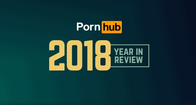 pornhub-insights-2018-review-cover-image