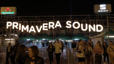 Photo of Primavera Sound Barcellona 2019: annunciata la line-up