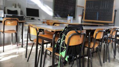 Photo of Decreto Scuola 2020: il testo in pdf