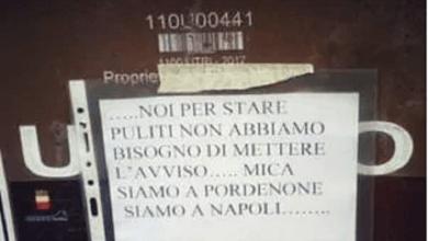 Cartello-Napoli-rifiuti