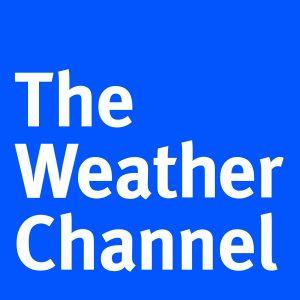 Furto di dati personali – The Weather Channel ha ottenuto illegalmente le informazioni private sulla posizione degli utenti (1)