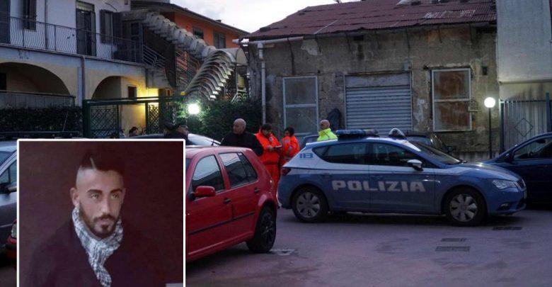 bimbo ucciso cardito arrestata madre