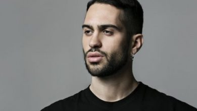 Photo of Chi è Mahmood: Biografia, Carriera ed Età del cantante di Sanremo 2019