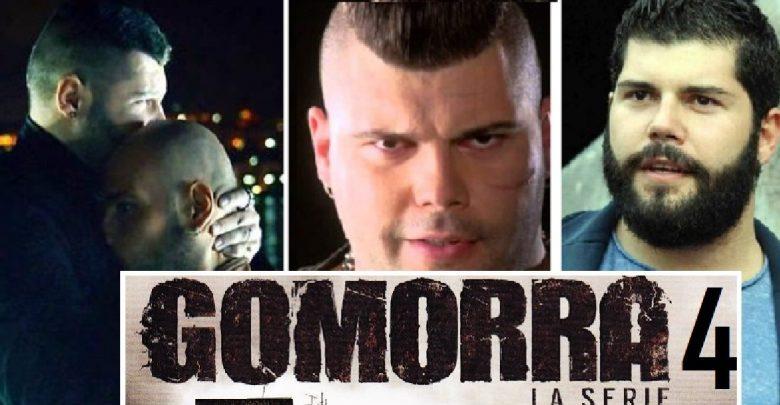 gomorra-4