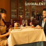 il-castelletto-binasco-cena