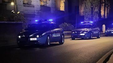 ladroinseguito-polizia