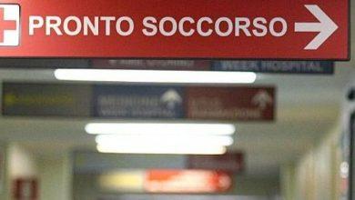 Photo of Neonata di 5 mesi morta a Sondrio: Commenti razzisti in Ospedale