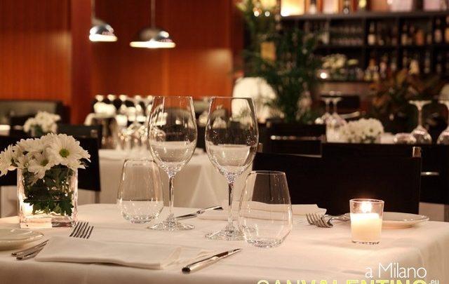 ristorante-la-terrazza-di-via-palestro