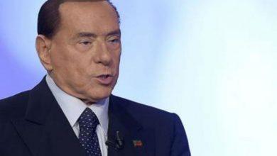 """Photo of Silvio Berlusconi positivo al Coronavirus, Zangrillo: """"È asintomatico"""""""