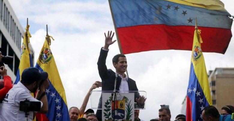 venezuela ultime notizie