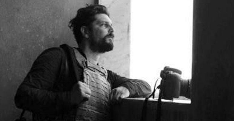 Gabriele Micalizzi ultime notizie