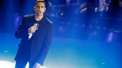 Photo of Mahmood Vince il Festival di Sanremo 2019: la classifica finale