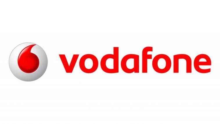 Offerta Vodafone – i migliori smartphone del momento da 4,99€ al mese per i clienti selezionati