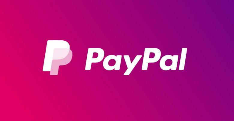 San Valentino – offerte su idee regalo con PayPal
