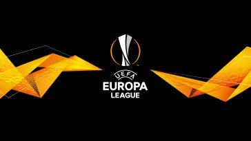 UEFA-Europa-League-logo-2018-2021