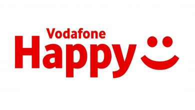 Photo of Vodafone Happy: sconto fino a 350 euro su HUAWEI per Carnevale