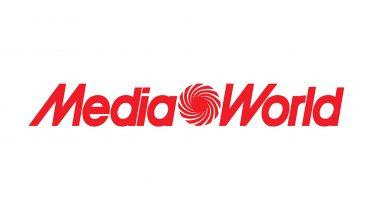 Photo of Volantino MediaWorld: offerte valide dal 21 febbraio al 3 marzo