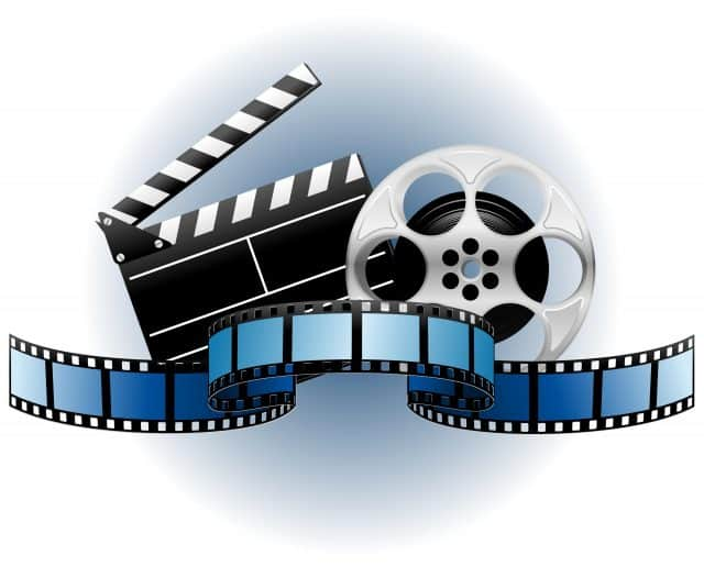 convertire video