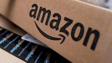amazon apre arzano