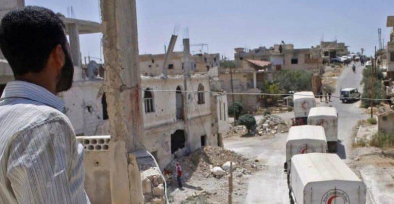 fotografo italiano gabriele micalizzi ferito siria