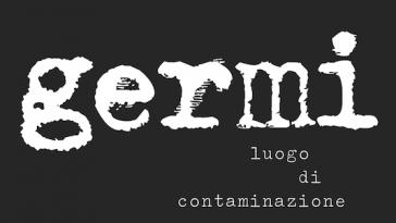 germi-luogo-contaminazione