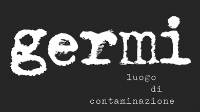 Photo of Programmazione Germi di Milano: eventi febbraio 2020