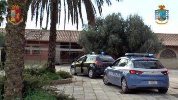 infiltrazioni camorra Veneto