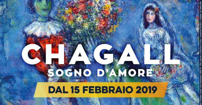 marc-chagall-napoli