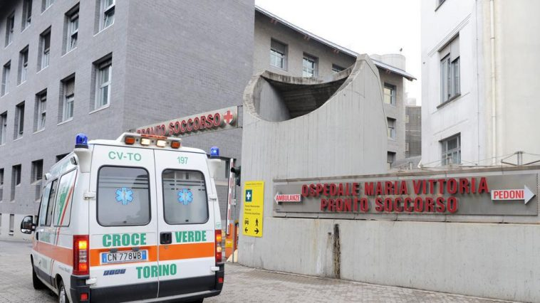ospedale-maria-vittoria-torino