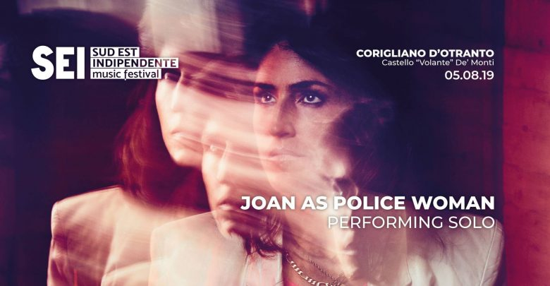 sud-est-indipendente-2019-joan-as-a-police-woman