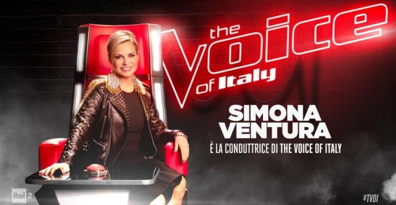 the-voice-of-italy-2019-
