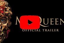 Alexander McQueen Trailer