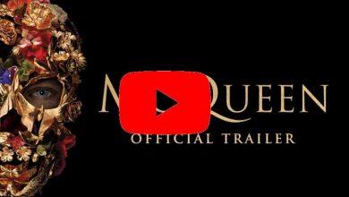 """Photo of """"Alexander McQueen – Il genio della Moda"""": Trailer e Trama (Video)"""