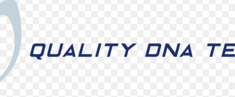 Quality dna test