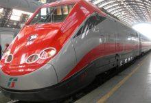 assunzioni ferrovie stato