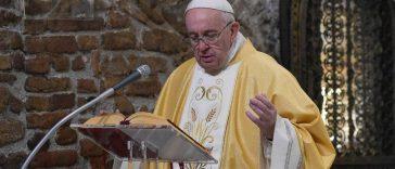 Papa Francesco a Loreto.1000.563