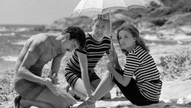 Photo of Jules e Jim al cinema: trama e programmazione completa