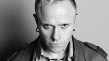 keith-flint-morto-prodigy