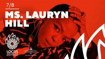 lauryn-hill-locus-2019