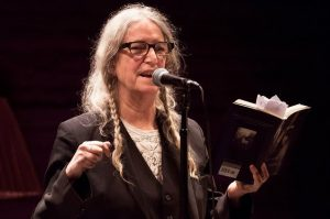 patti-smith-medimex