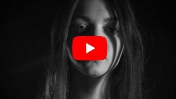 puoi-ancora-sick-tamburo-video