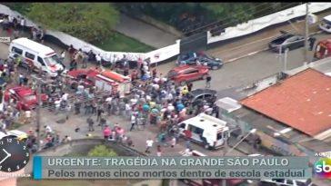 sparatoria_brasile_san_paolo
