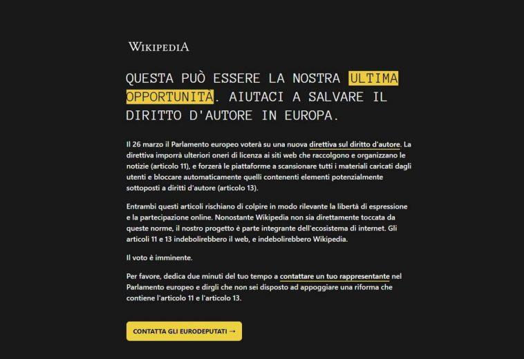 wikipedia-oscurata